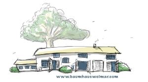 Nils-Baumhauslogo